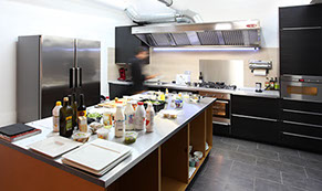 Full Size photographie culinaire et publicitaire