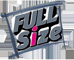 logo Full Size 72dpi 11